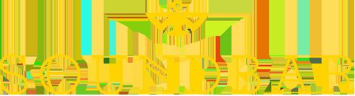 soundbar-logo-500px
